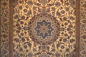 Tips for Berber Carpet Cleaning