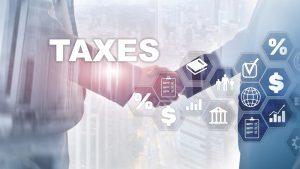 Tout sur la planification fiscale cabinet comptable angers